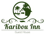 Karibou Inn Guest House Accommodation Lyndhurst Johannesburg